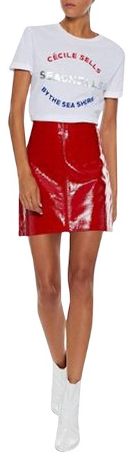 Preload https://img-static.tradesy.com/item/24755526/w118-by-walter-baker-red-haley-patent-leather-skirt-size-6-s-28-0-1-650-650.jpg