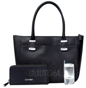 d471195d66 Calvin Klein Bags - 70% - 90% off at Tradesy (Page 12)