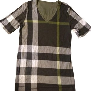 d9a69d46 Burberry Brit Tee Shirts - Up to 70% off a Tradesy