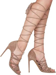 986011b6c0a2 Jeffrey Campbell Sandals - Up to 90% off at Tradesy