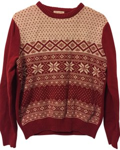 7a0604a5f79 jcp Sweaters   Pullovers - Up to 70% off a Tradesy