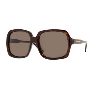 355d5e1452 Brown Burberry Sunglasses - Up to 70% off at Tradesy