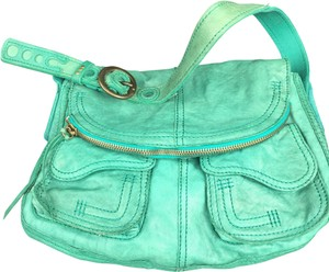 Lucky Brand Shoulder Bags - Up to 90% off at Tradesy 052d6fd8f5