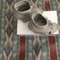 Dollhouse Gray Boots Image 10