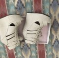 Dollhouse Gray Boots Image 9