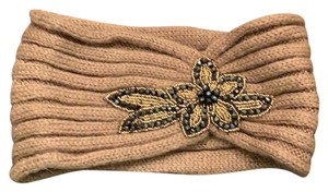 Unknown Warm Headband - item med img