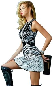 385a3ae5667 Guess By Marciano Cocktail Dresses - Up to 70% off a Tradesy