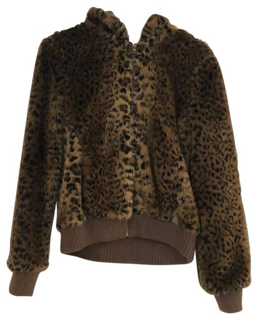 Preload https://img-static.tradesy.com/item/24759247/topshop-leopard-cropped-jacket-coat-size-4-s-0-1-650-650.jpg