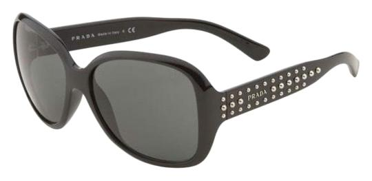 Preload https://img-static.tradesy.com/item/24759583/prada-black-sunglasses-0-9-540-540.jpg