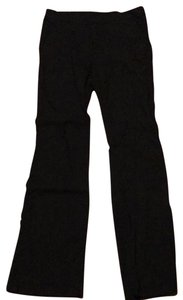 KUT from the Kloth Wide Leg Pants black