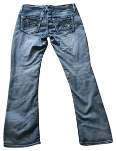 560879e550e Hydraulic Jeans - Up to 70% off at Tradesy