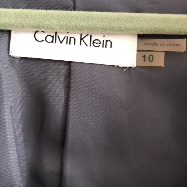 Calvin Klein Dress Image 3