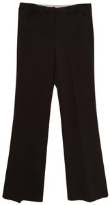 Tracy Evans Trouser Pants Brown
