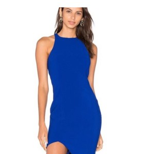 d50a4665b94 Jay Godfrey Cocktail Dresses - Up to 70% off a Tradesy (Page 3)