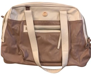 2432447a0d Lululemon Weekend   Travel Bags - Up to 90% off at Tradesy