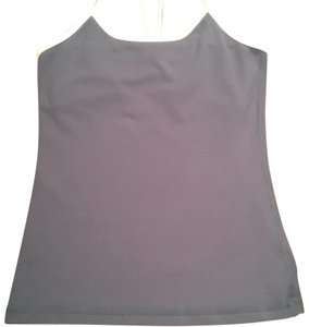 Lululemon Piped Yoga Tank