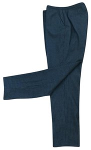 Halogen Trouser Pants black and gray