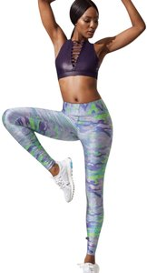 2fb5391b20 Women's Terez Activewear - Up to 70% off at Tradesy
