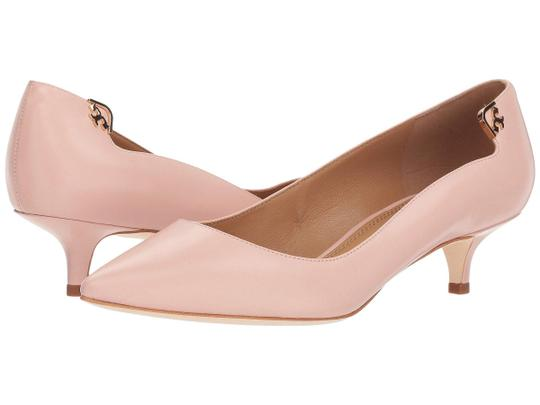 Tory Burch pink Pumps Image 0