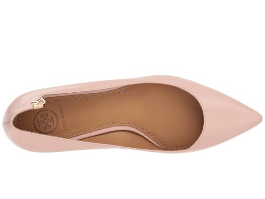 Tory Burch pink Pumps Image 2