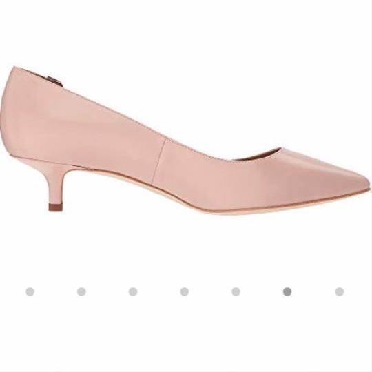 Tory Burch pink Pumps Image 6