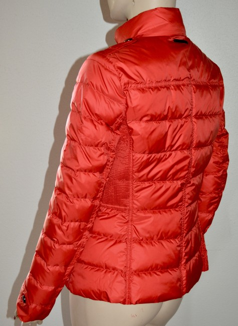 Burberry New Puffer Coat Image 6