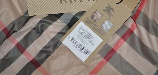 Burberry New Puffer Coat Image 8