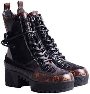 Louis Vuitton Shoes on Sale - Up to 70% off at Tradesy - photo #40