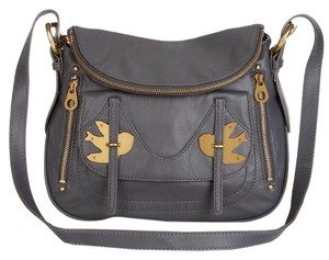 7d4bee3ce2af Marc by Marc Jacobs Cross Body Bags - Up to 90% off at Tradesy (Page 2)