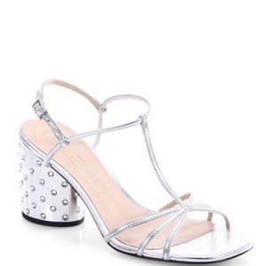 fa1343672 Marc Jacobs Sandals - Up to 90% off at Tradesy