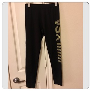 Victoria's Secret VSX Sport Leggings
