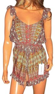 211a1cfaa2 Other Rompers   Jumpsuits - Up to 70% off a Tradesy