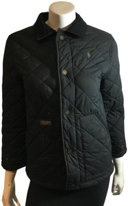 ba6e52e406 Polo Ralph Lauren Bogner Down Jacket Quilted Jacket Boy Coat