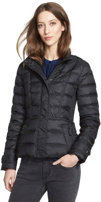 Size walmart quilted at burberry women coats plus for jerusalem zara canada