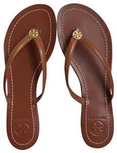 f161dd62c475 Tory Burch Sandals on Sale - Up to 70% off at Tradesy (Page 58)