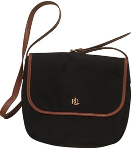 Polo Ralph Lauren Bags - Up to 90% off at Tradesy 3a23eaf065a44