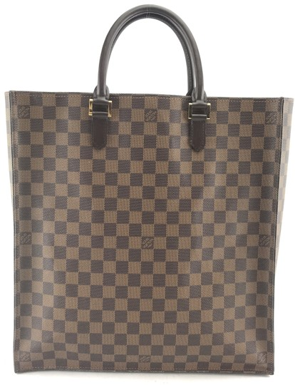 Preload https://img-static.tradesy.com/item/24766570/louis-vuitton-sac-plat-26813-hand-large-tall-laptop-briefcase-damier-ebene-coated-canvas-tote-0-1-540-540.jpg