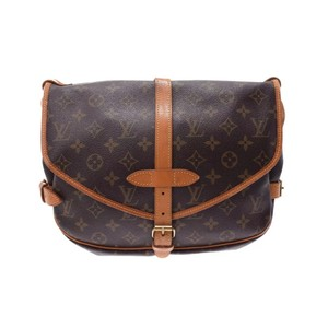 Vintage Louis Vuitton Bags - Up to 70% off at Tradesy 5dcf0d2772