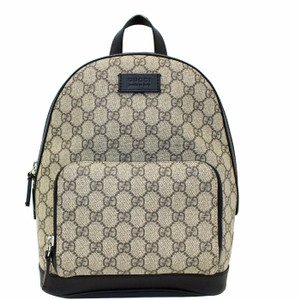 Gucci Backpacks and Bookbags - Up to 70% off at Tradesy 76844034a39