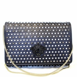 Versace Bags - Up to 90% off at Tradesy 187f034dad