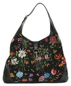 4238c584c7d7 Hobo Bags - Up to 90% off at Tradesy