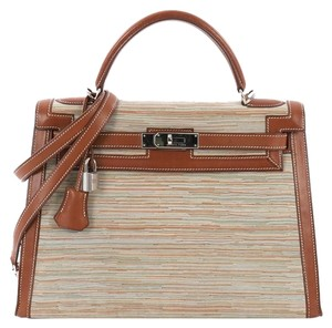 7764859f42c Hermès Kelly Collection - Up to 70% off at Tradesy