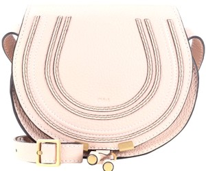 01ec7d221e Chloé Marcie Mini Bags - Up to 70% off at Tradesy
