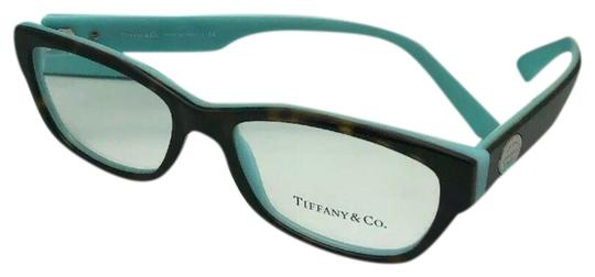 Preload https://img-static.tradesy.com/item/24767949/tiffany-and-co-new-tf-2172-8134-51-16-140-tortoise-on-blue-frames-sunglasses-0-1-540-540.jpg