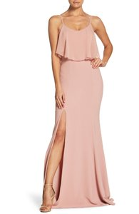36d65c548b5 Pink Dress the Population Dresses - Up to 70% off a Tradesy