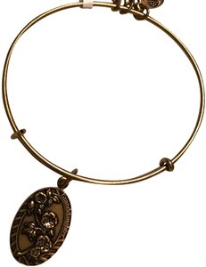 Alex + Alex Alex and Ani Granddaughter II Bracelet