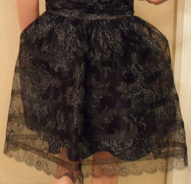 Betsey Johnson Tulle 4 Dress Image 4