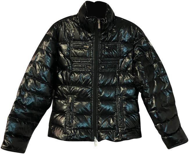 Preload https://img-static.tradesy.com/item/24768313/black-made-in-italy-quilted-jacket-44-coat-size-8-m-0-1-650-650.jpg