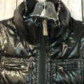 HUSKY Jacket Coat Image 1