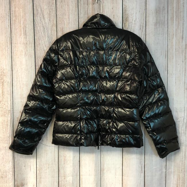 HUSKY Jacket Coat Image 4